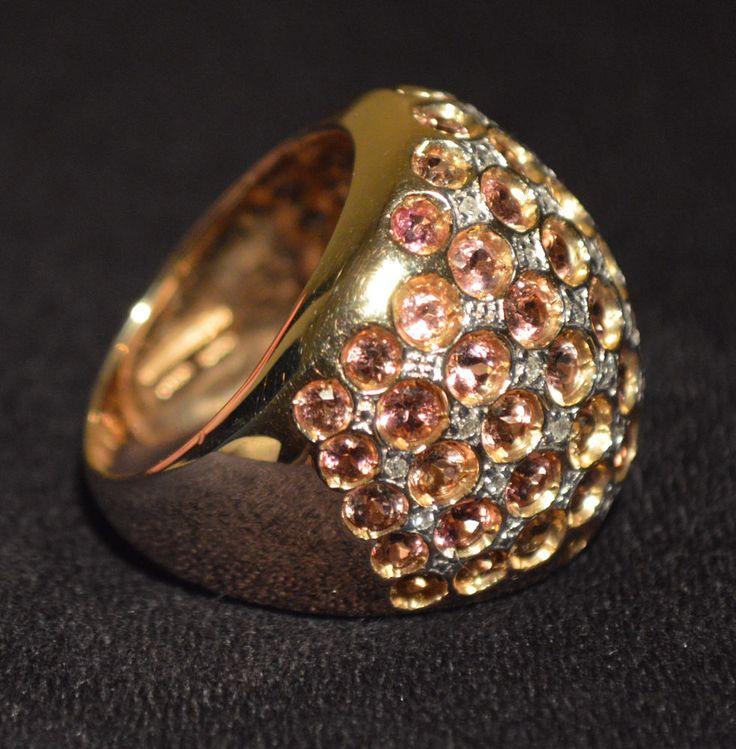22 best 14k Gold Rings images on Pinterest