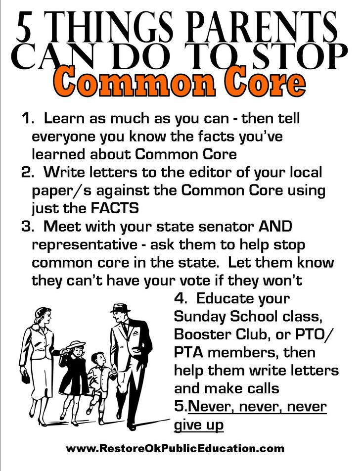 124 best COMMON CORE going in the wrong direction! images on - new example letters to a congressman