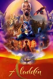 aladdin 2019 stream deutsch