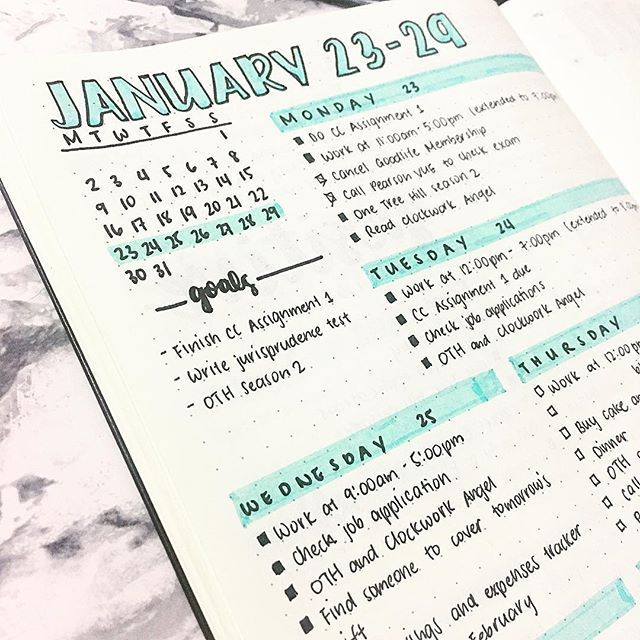 Best 25+ Monthly Calendars ideas on Pinterest | Monthly ...