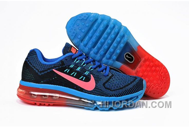 https://www.hijordan.com/greece-2015-the-18-nike-air-zoom-structure-mens-running-shoes-on-sale-redblue-d3y6h.html GREECE 2015 THE 18 NIKE AIR ZOOM STRUCTURE MENS RUNNING SHOES ON SALE RED-BLUE D3Y6H Only $94.00 , Free Shipping!