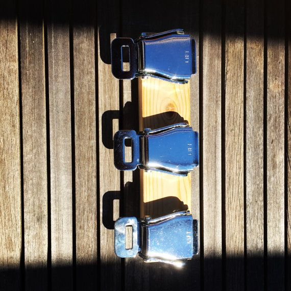 Best 25 Wall Mounted Key Holder Ideas On Pinterest Key