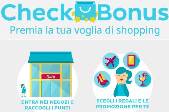 checkbonus - Cerca con Google