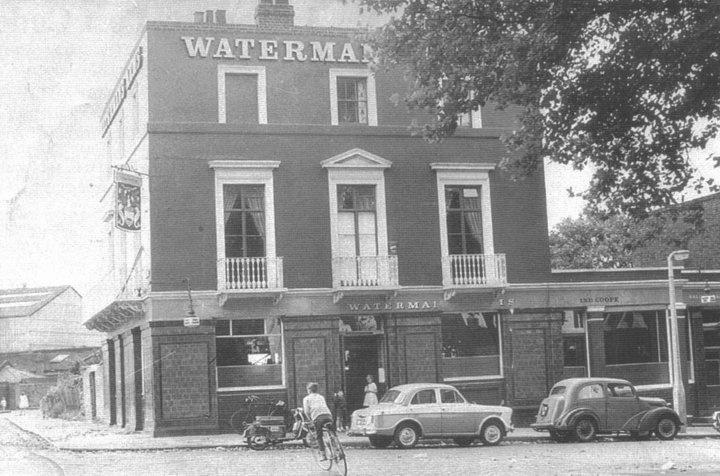 watermans-arms-1962.jpg 720×476 pixels