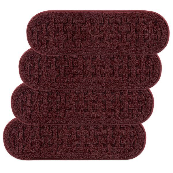 Best Harrison Weave Washable Area Rugs Cool Rugs Rugs In 400 x 300