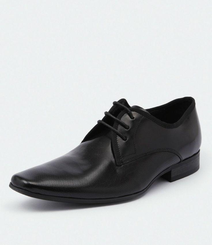 Julius Marlow Bang Black at styletread.com.au On sale at $78