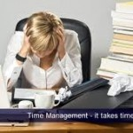 The No.1 Time Management Strategy
