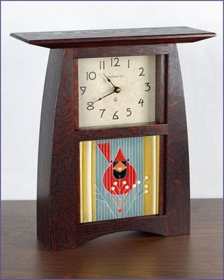 8 Best Contemporary Clock Images On Pinterest