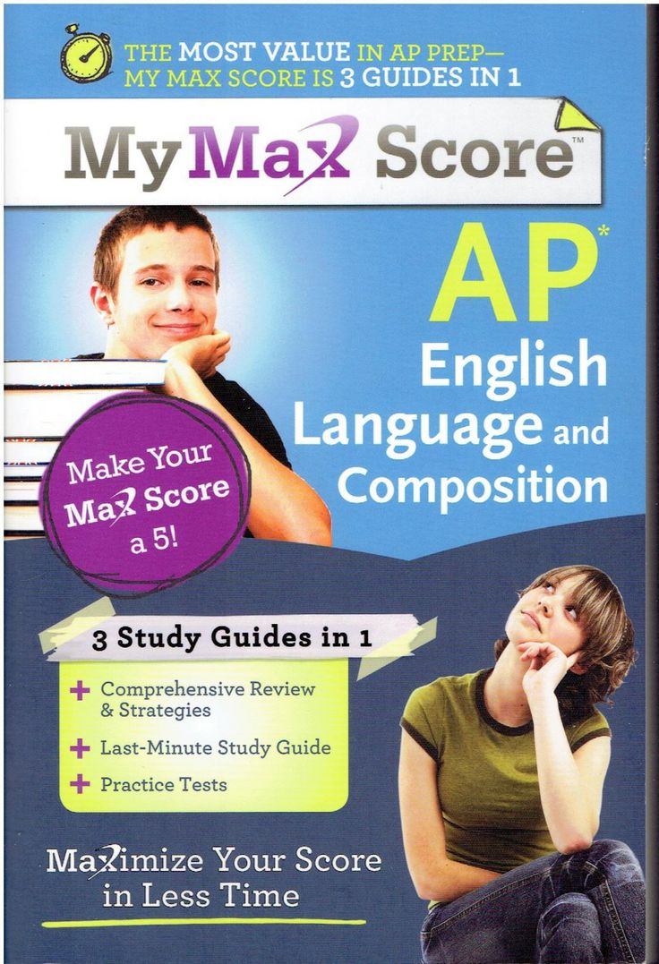 College Composition Exam – CLEP – The College Board