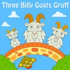Primary literacy videos designed for pupils in reception.