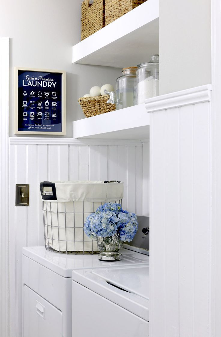Großzügig Küchenschrank Drahtlagerregale Fotos - Küchenschrank Ideen ...