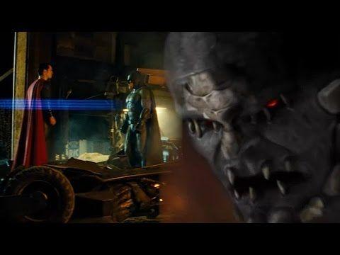 Batman v Superman: Dawn of Justice L'affrontement Doomsday teaser Fans - #Batman, #BatmanVSuperman, #Doomsday, #Superman, #SupermanVsDoomsday - http://www.newsmovies.fr/batman-v-superman-dawn-of-justice-laffrontement-doomsday-teaser-fans/