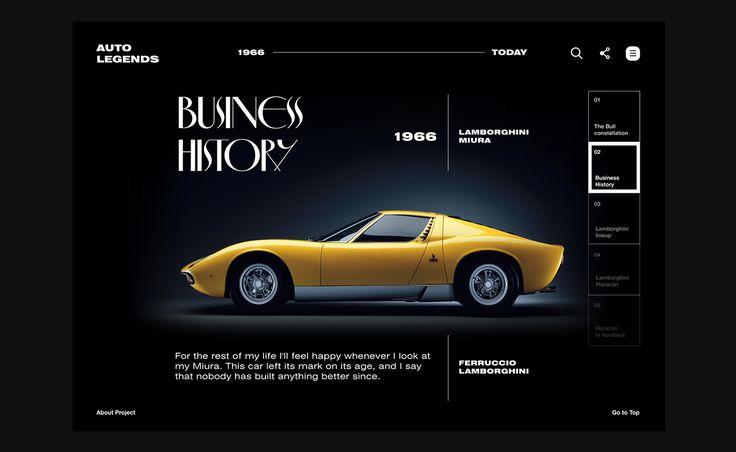 https://www.behance.net/gallery/48106091/Lamborghini-Long-read-media
