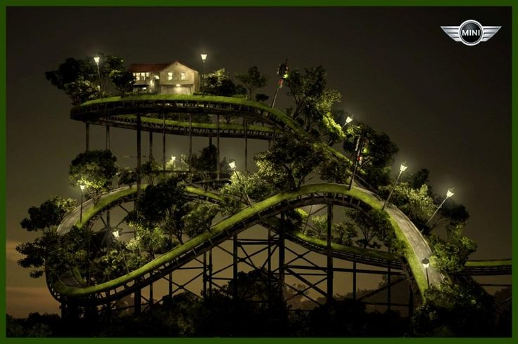 31732_MINI_Rollercoaster