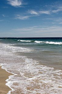 8. East Beach, Watch Hill, Westerly, Rhode Island | 16 Beaches You'll Love If You're Slightly Obsessed With The Ocean