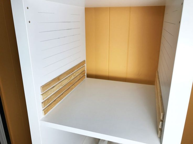 best 25 paper storage ideas on pinterest cereal box storage diy organization and cereal box. Black Bedroom Furniture Sets. Home Design Ideas
