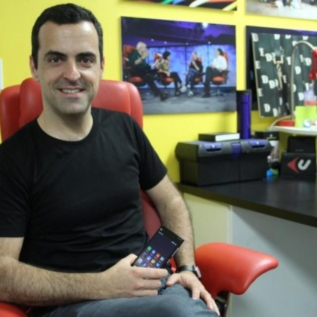 Hugo Bara mengakui Xiaomi dijegal di India