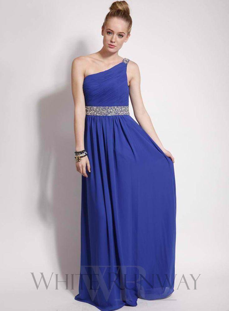 7 best Bridesmaids dresses!!! images on Pinterest   Floor length ...