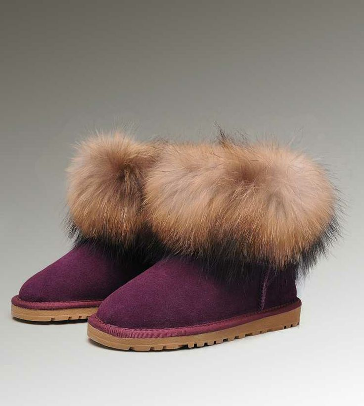 43 best ugg images on casual shoes and uggs