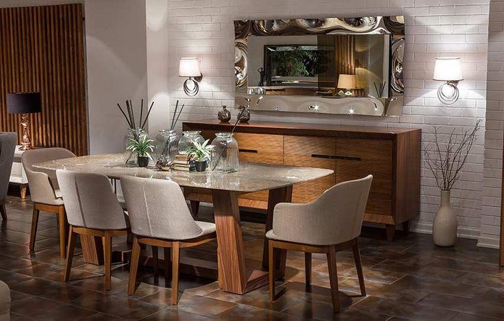 #Mermer #masa modelleri dilediğiniz ölçü ve renklerde üretilmektedir. 29 yıllık güven ve 1.kalite malzeme ile el yapımı özel üretim mermer masa modelleri .