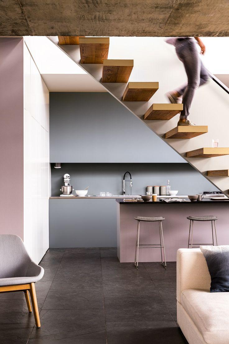best idées déco images on pinterest home live and projects