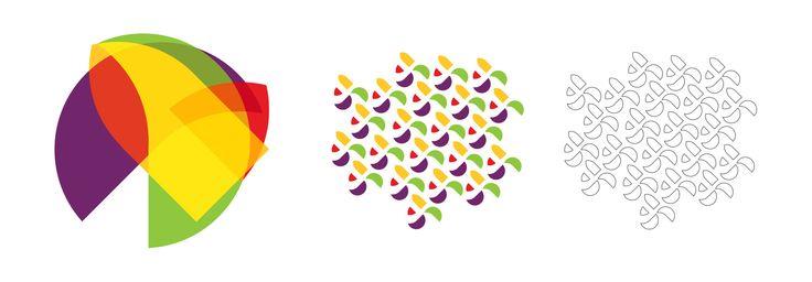 Design pattern for Aaron International  #AbuDhabi #bangalore #brandthechange #Branding #Chile  #China #cochin #design #dubai #exporting #France  #fresh  #fruits #GCC #importing #India #industry #Italy #paradise #Portugal #rebranding #SouthAfrica #UAE #Uruguay  #USA #whyletz