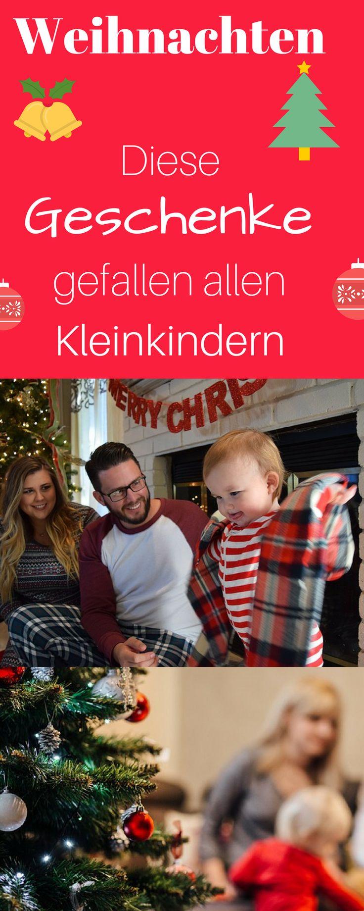 Schöne Weihnachtsgeschenke für Kinder und Kleinkinder von 1-3 Jahren. Weihnachtsgeschenke Idee, Weihnachtsgeschenke selbstgemachte Weihnachtsgeschenke kinder basteln, Weihnachtsgeschenke kinder kleines, Weihnachtsgeschenke kinder selber machen, Weihnachtsgeschenke Kinder Ideen, Weihnachtsgeschenke Baby basteln, Weihnachtsgeschenke Mädchen, Weihnachtsgeschenke Jungen, Weihnachtsgeschenke DIY Kinder, Weihnachtsgechenke Kinder