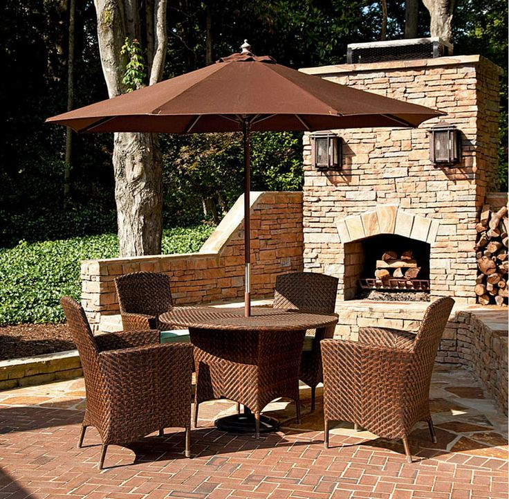 26 Best Images About Outside Spaces On Pinterest Outdoor