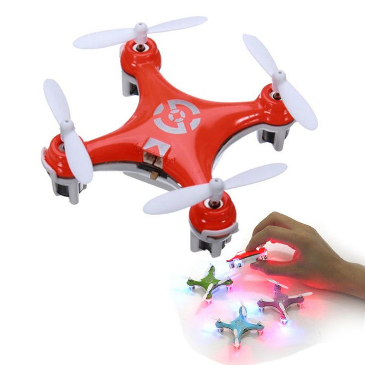 Cheerson CX-10 CX10 2.4G Remote Control Toys 4CH 6Axis RC Quadcopter Mini rc helicopters Radio Control Aircraft RTF Drone   #tick #com #lice #save #dogs #fleas #fleacollarfordogs@gmail #https://www #from #your