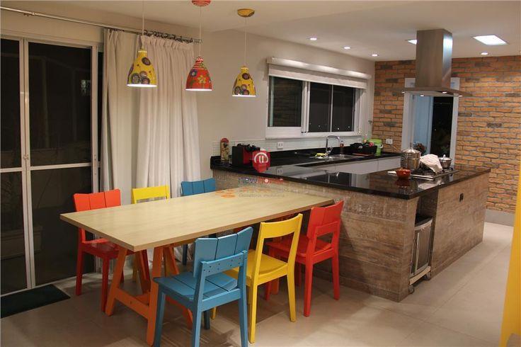 Imóveis New Home - Imobiliária na Barra da Tijuca, Casas, Apartamentos, Terrenos na Barra da Tijuca, Compra, Venda de Imóveis.