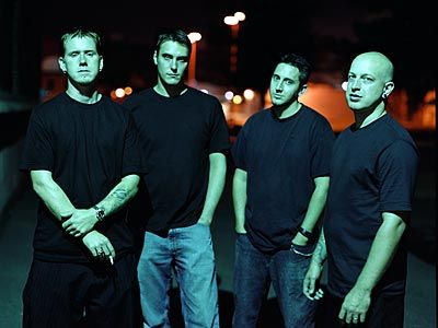 Breaking Benjamin  The story behind my son's name. Benny's a little bit jedi, a little rock n roll