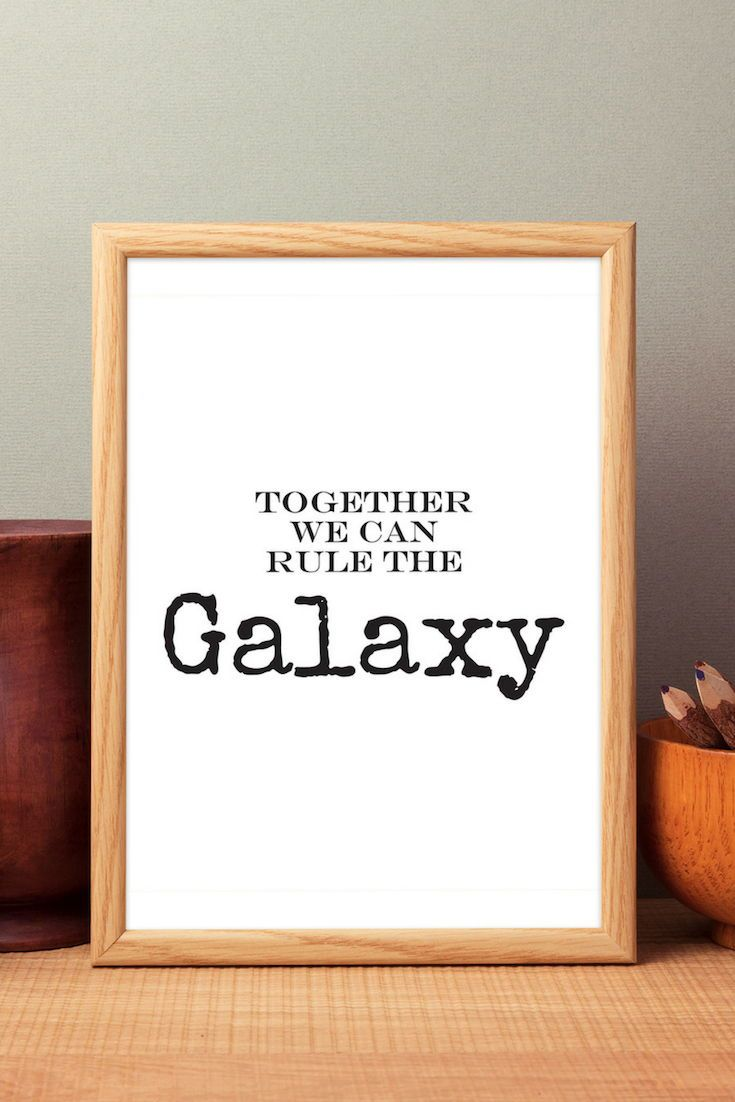 Decorate Your Kids Room By This Printable Art Or This Word Art And