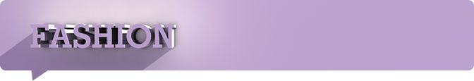 Promotiile magazinelor online incepand cu 22 iulie 2014 on http://www.fashionlife.ro