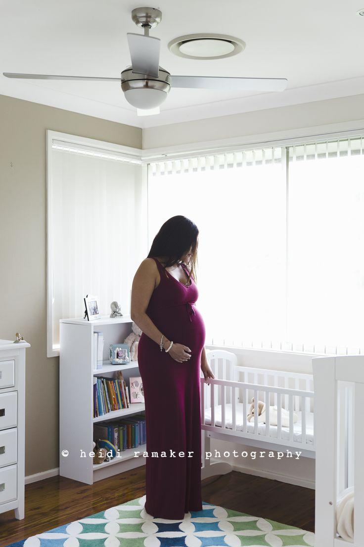 Sydney Family Lifestyle Photographer