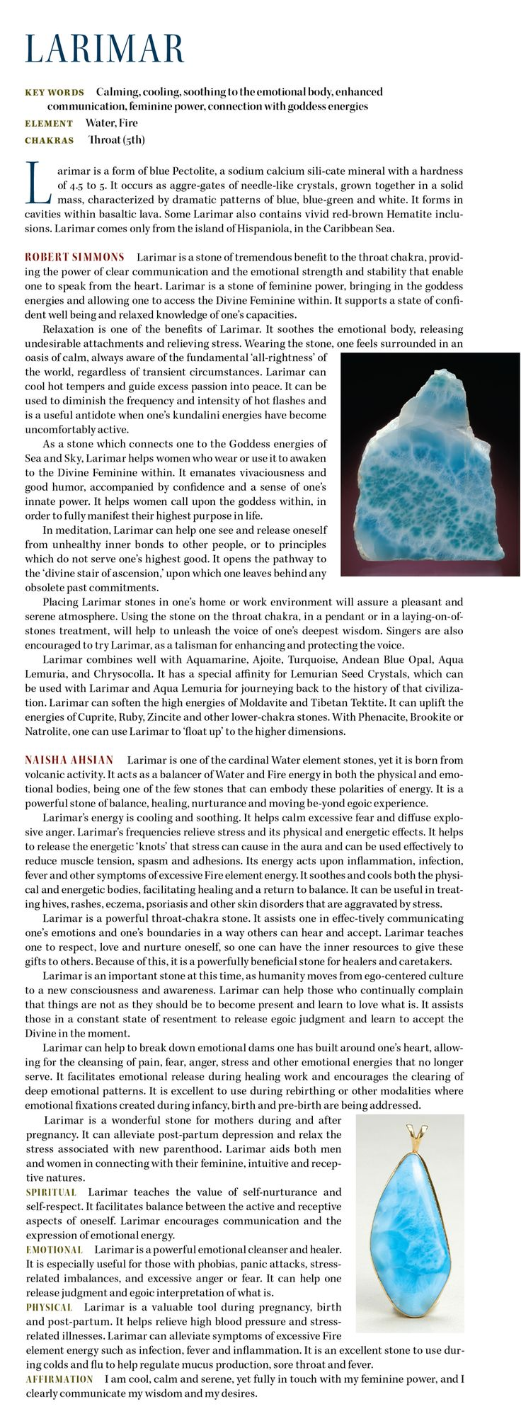 """27039 best """" a-z about crystals and minerals"""" images on pinterest"""