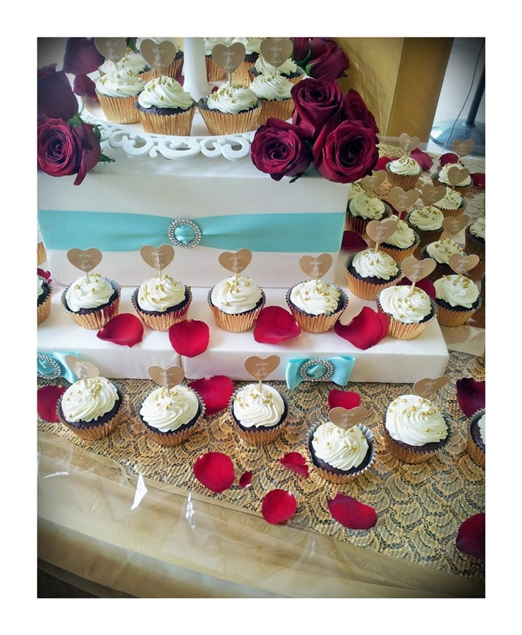 lola s cupcakes wedding cake 13 best ola lola cupcakes images on lola 16924