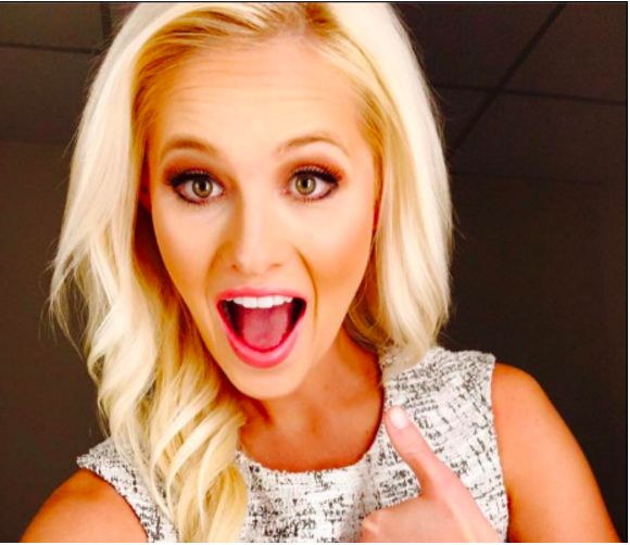 Tomi Lahren: Maybe Terence Crutcher's Death Was A Tragedy, But Sometimes Black People Are Mean On Twitter ...  Read more at http://wonkette.com/606805/tomi-lahren-maybe-terence-crutchers-death-was-a-tragedy-but-sometimes-black-people-are-mean-on-twitter#rHkugXuwrvf3e7Lx.99