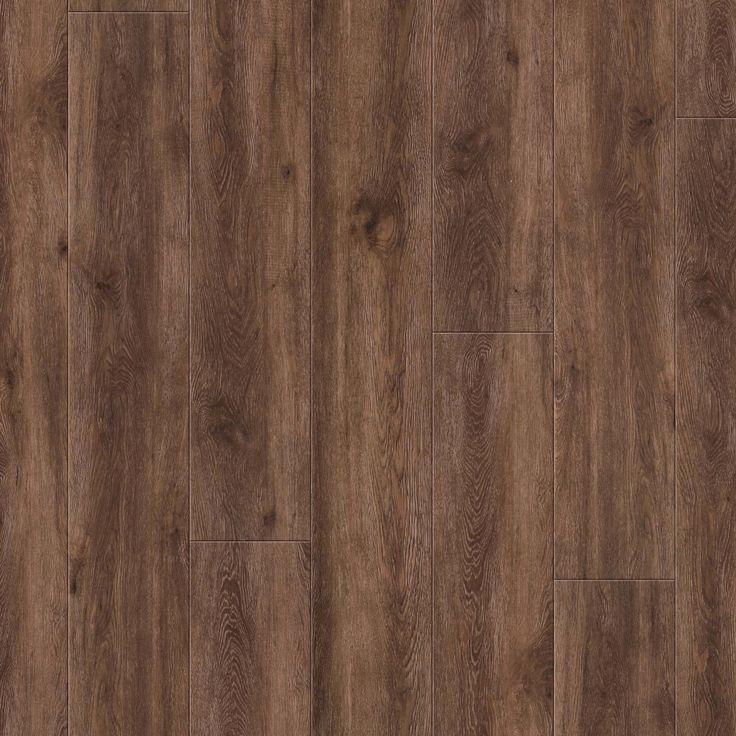 Usfloors Coretec Plus Xl E Harrison Oak 50lvp911