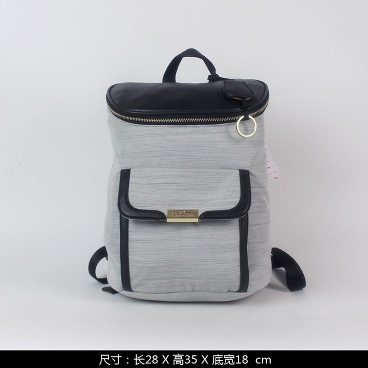 Kipling mochila Middle Backpack,Flax material ,HB3917,WhatsApp:+8613418595267,skype:Sophia He ,email:136134078@qq.com