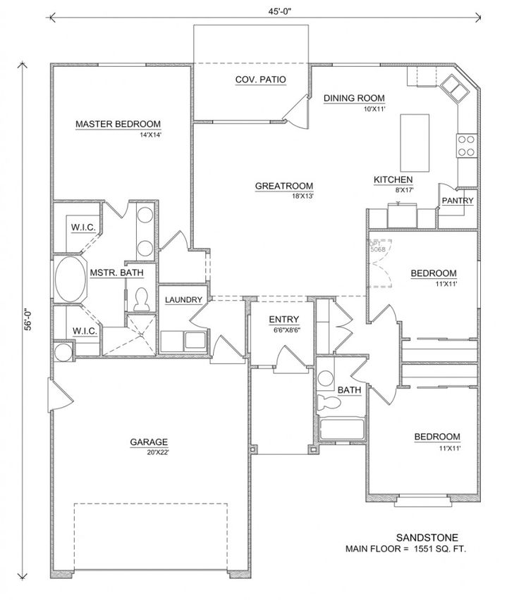 Perry Homes Design Center Best Home Ideas Stylesyllabus Us Perry Homes  Design Center Utah Brightchat Co.