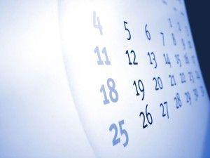Ten Ways to Make 2104 Your Best Year Ever - Nicole Querido