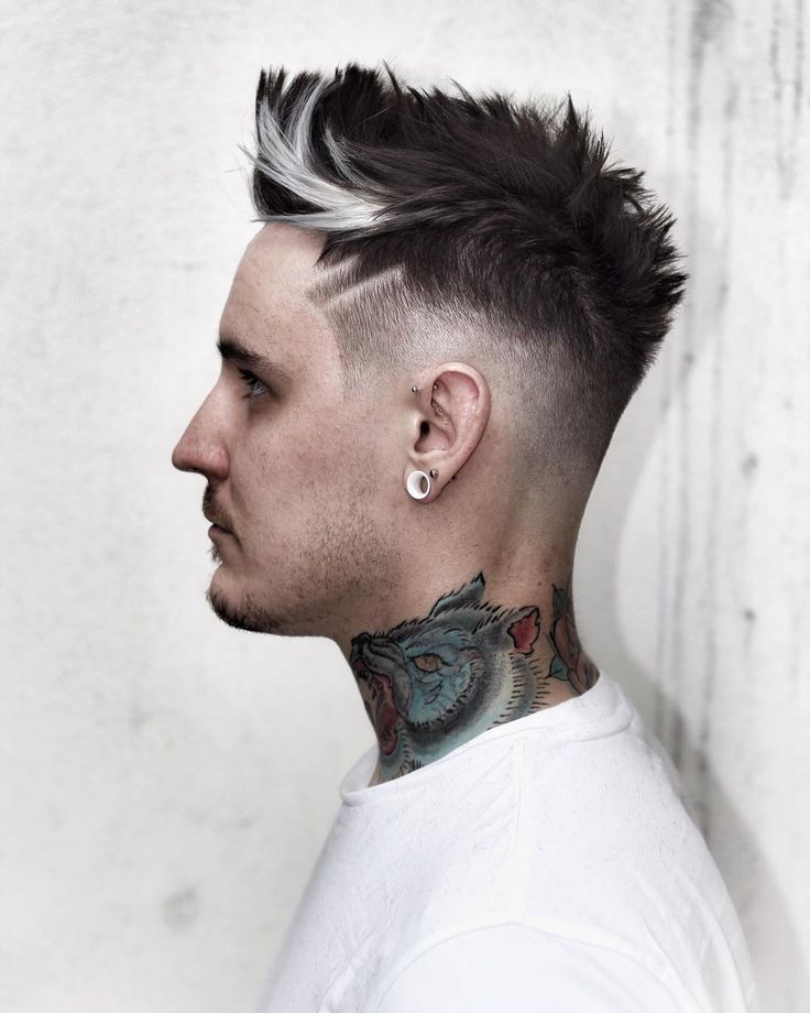 hair styles for 60 25 best textured hairstyles amp haircuts images on 1443 | 07ac5a331052d98d236d1c2b73be1443 haircuts for men hairstyles haircuts