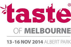 Rub shoulders with Melbourne's top chefs and like minded foodies as you graze through your dream tasting menu designed by Melbourne's latest, greatest and hottest restaurants. Taste of Melbourne offers a full foodie experience.