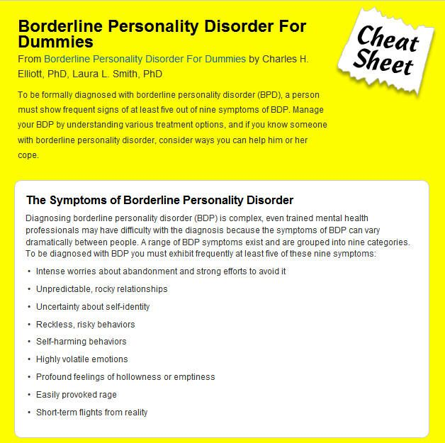 the characteristics and symptoms of schizophrenia a mental disorder Diagnostic and statistical manual of mental disorders (dsm-iii), the incidence of schizophrenia he stated that patients whose primary characteristics were schneider described a number of first-rank symptoms of schizophrenia.
