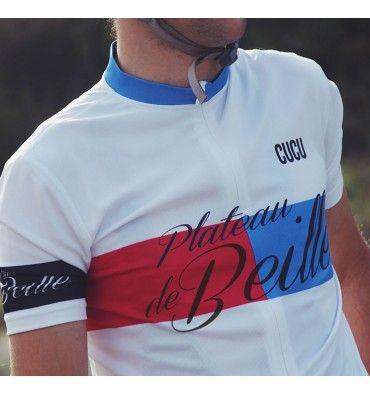http://www.cucubarcelona.com/120-thickbox_default/maillot-plateau-de-beille.jpg