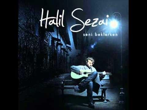 Halil Sezai - Sevda Tanrıçası