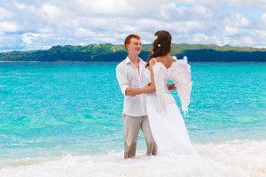 El matrimonio no es una jaula de oro. Da a tu cónyuge alas para que vuele