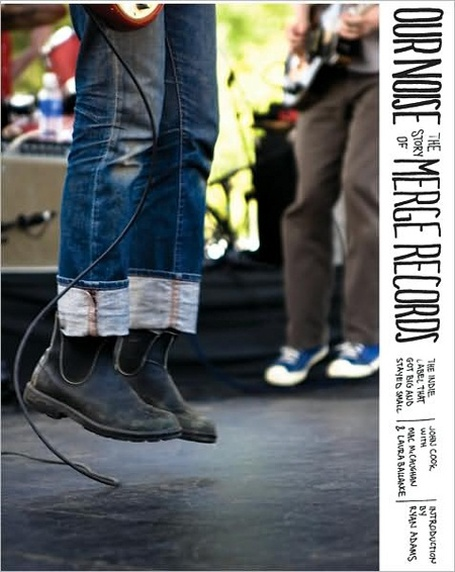 Blundstone boots with jeans and a guitar http://findgoodstoday.com/mensaccessories