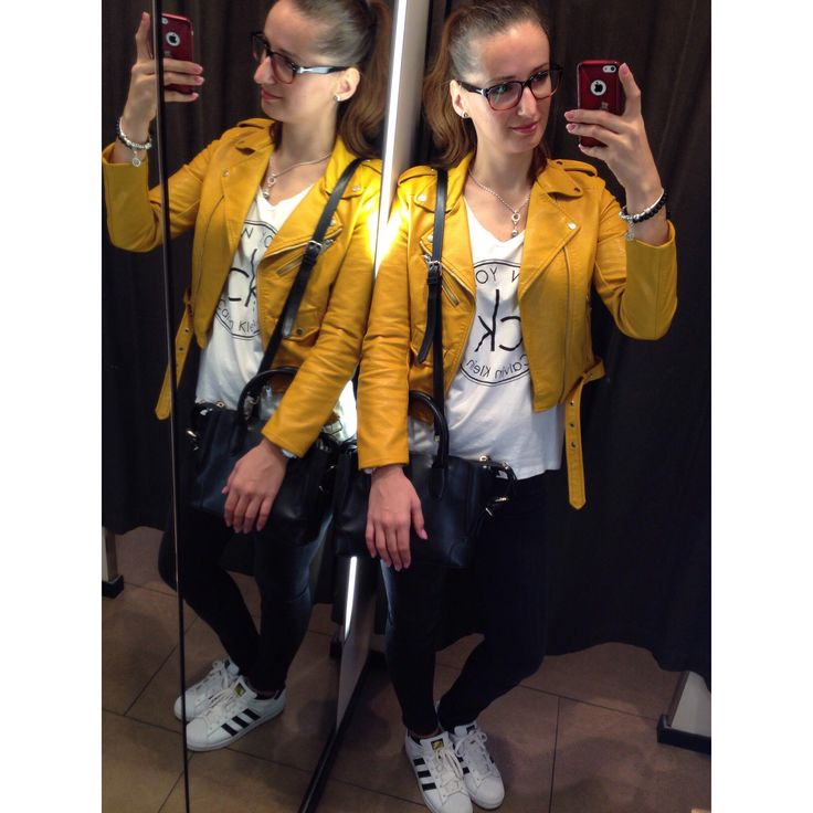 #fashion #fashioninspiration #fashionlover #fashioncombination #fashionwoman #style #stylewoman #stylelover #styleinspiration #stylecombinations #streetfashion #streetstyle #outfit #outfitinspiration #outfitcombination #look #like #instadaily #zara #zaralover #zarawoman #zarastyle #zarafashion @zara