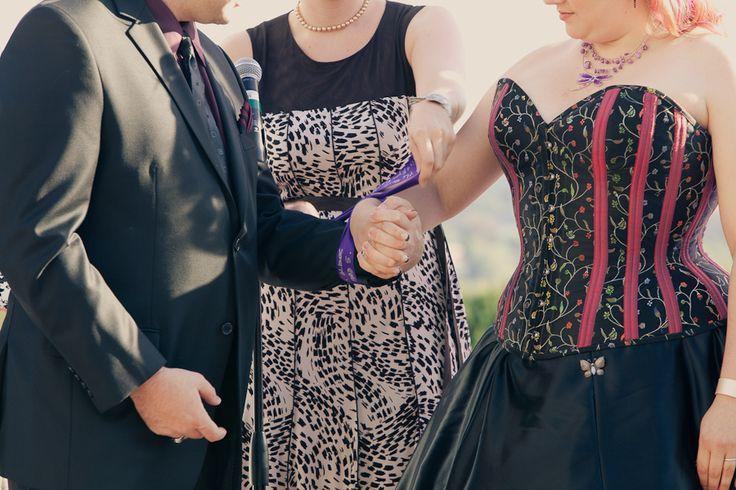 Wedding Officiant Gift Ideas: 19 Best Wedding Script Ideas Images On Pinterest